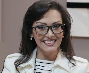 Edina Esmeraldino