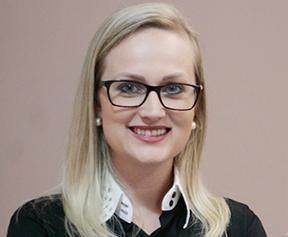 Francielle Heidemann